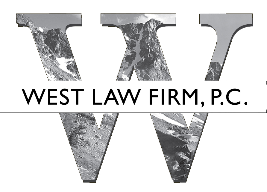 West Law Firm, P.C. - Missoula