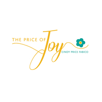 The Price of Joy