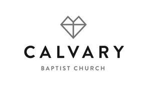 Calvary Baptist Church Coquitam