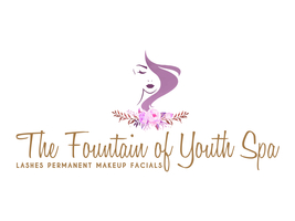 The Fountain of Youth Spa