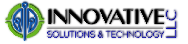 Innovative Solutions & Technology, LLC