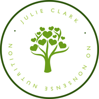 Julie Clark Nutrition