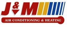 J & M Air Conditioning