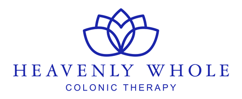 Heavenly Whole Colonic Therapy