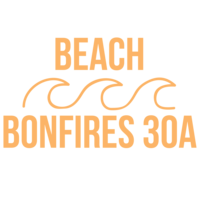 Beach Bonfires 30a, LLC