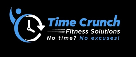 Time Crunch Fitness Solutions