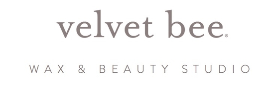 Velvet Bee Wax & Beauty Studio