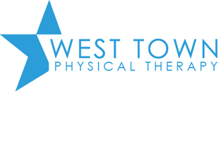 West Town Physical Therapy