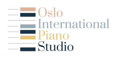 Oslo International Piano Studio