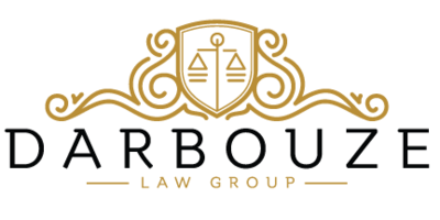 Darbouze Law Group