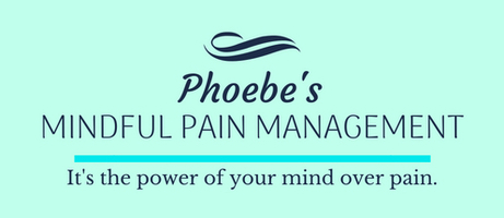 Phoebe Walker Coaching & Seminars