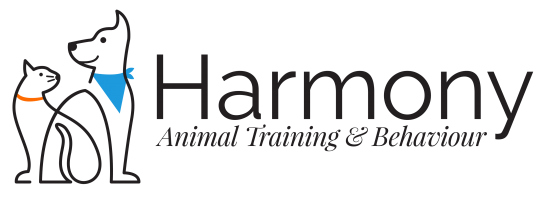 Harmony Animal Training & Behaviour