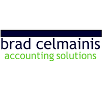 Brad Celmainis Accounting Solutions