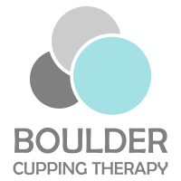 Boulder Cupping Therapy