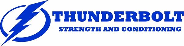 Thunderbolt Strength and Conditioning