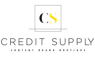 The Credit Supply