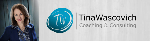 Wascovich Coaching & Consulting