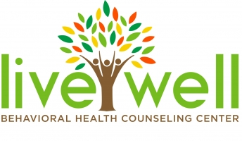 Livewell Behavioral Health Counseling Center