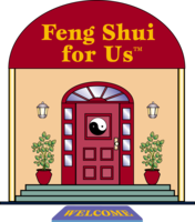 Feng Shui for Us
