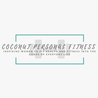 Coconut Personal Fitness