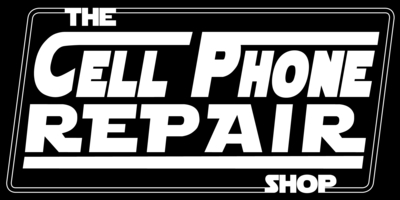 The Cell Phone Repair Shop
