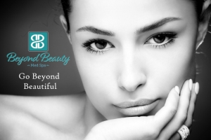 Beyond Beauty Med Spa, Inc
