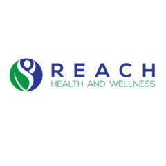 Reach Health and Wellness Chiropractic