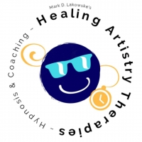 Mark D. Lakowske's HEALING ARTISTRY THERAPIES - Hypnosis & Coaching