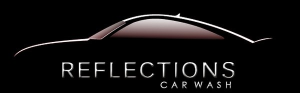 Reflections Car Wash Limited