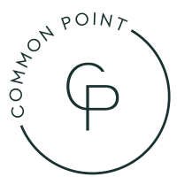 Common Point