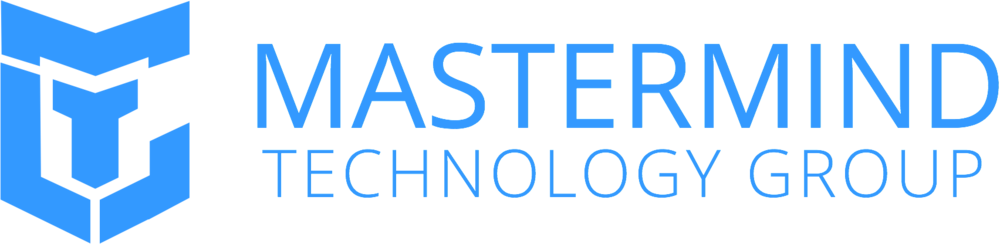 Mastermind Technology Group