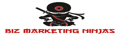 Biz Marketing Ninjas
