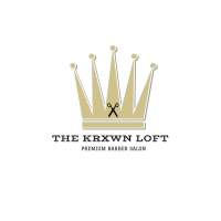 The KRXWN Loft 6260 Westpark Suite 125B  (Ray V)