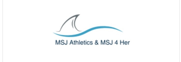 MSJ Athletics