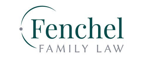 Fenchel Family Law