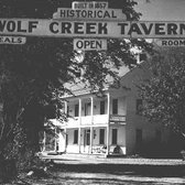 Wolf Creek Inn & Tavern