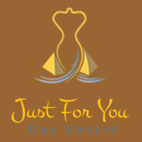 Just For You Day Resort