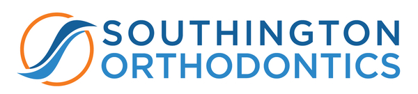 Southington Orthodontics
