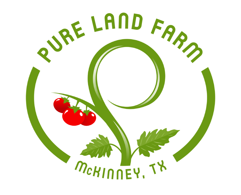 Pure Land Farm