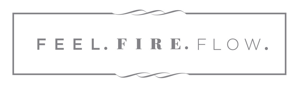 Feel.Fire.Flow. Wellness LLC