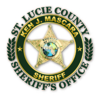 St. Lucie County Sheriff's Office