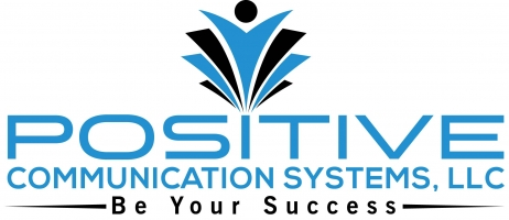 Positive Communication Systems