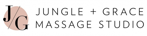 Jungle and Grace Massage Studio