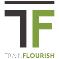 Train and Flourish