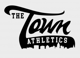 The Town Athletics