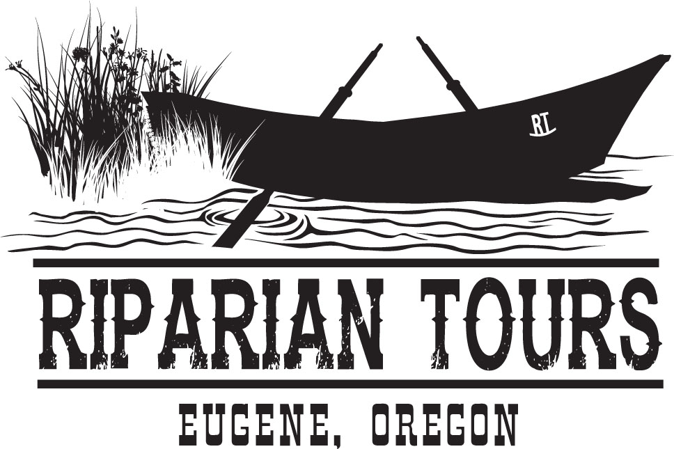 Riparian Tours LLC