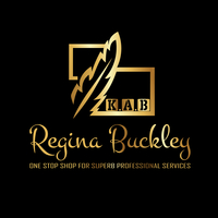 KAB Business Services LLC