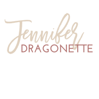 Jennifer Dragonette-Jacobsen