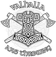 Valhalla Sheffield