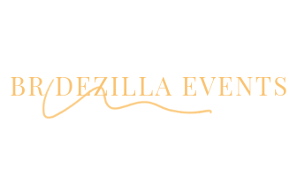 Bridezilla Events